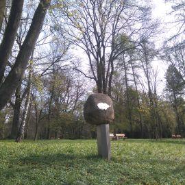 Park Kownasa