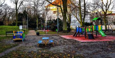 park_nadratowskiego.jpg