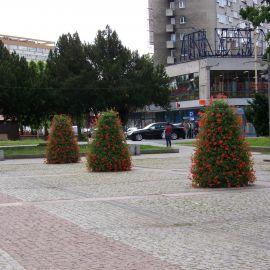 plac_lotnikow.JPG