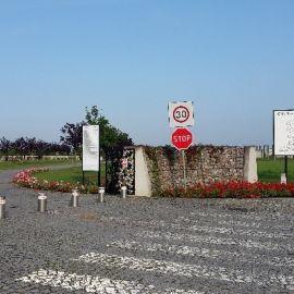 Cmentarz Zachodni