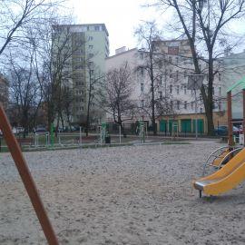 mazurska_rayskiego_po.JPG