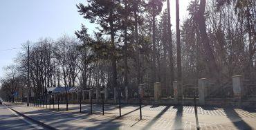 ogrodzenie cmentaza.jpg