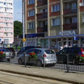 Plac__Zolnierza_donice_01.JPG