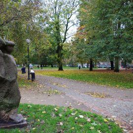 Park_Andersa_-_jesien.JPG