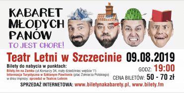 tablica Kabaret Młodych Panów.jpg